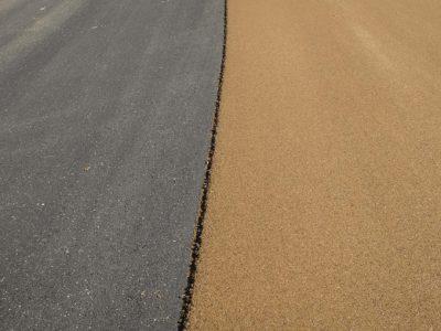 Paviclair mezcla asfaltica 1