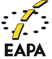 European Asphalt Pavement Association