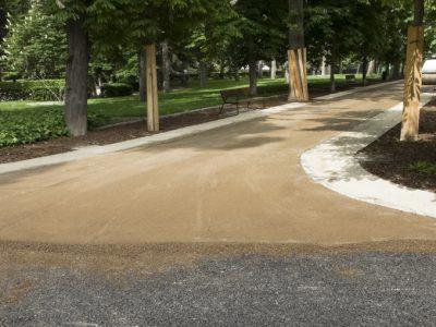 Paviclair mezcla asfaltica 12