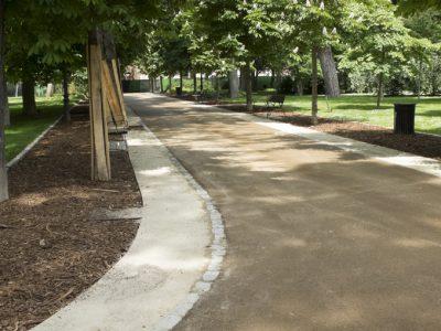 Paviclair mezcla asfaltica 15