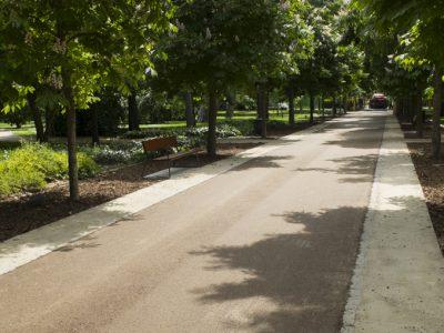 Paviclair mezcla asfaltica 18