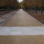 PAVICLAIR – Descripción y Galería