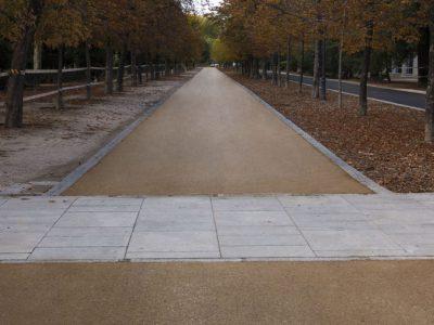 aglomerado asfaltico - Paviclair mezcla asfaltica