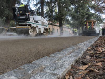 Paviclair mezcla asfaltica 23
