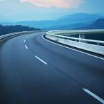 Asfaltar Carreteras