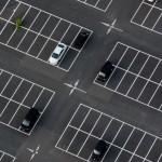 Asfaltar Garajes y Parkings